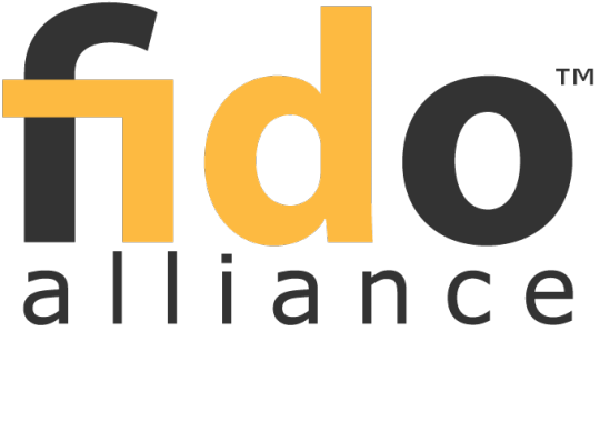 Image for Federal Agency NIST Joins FIDO Alliance