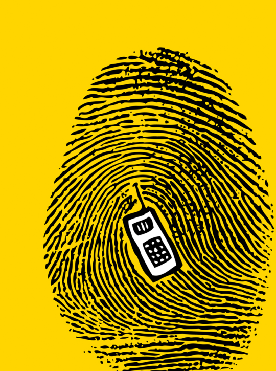 Image for HYPR Featured in Report – Biometric Mobile Payments to Exceed 16B Transactions by 2020