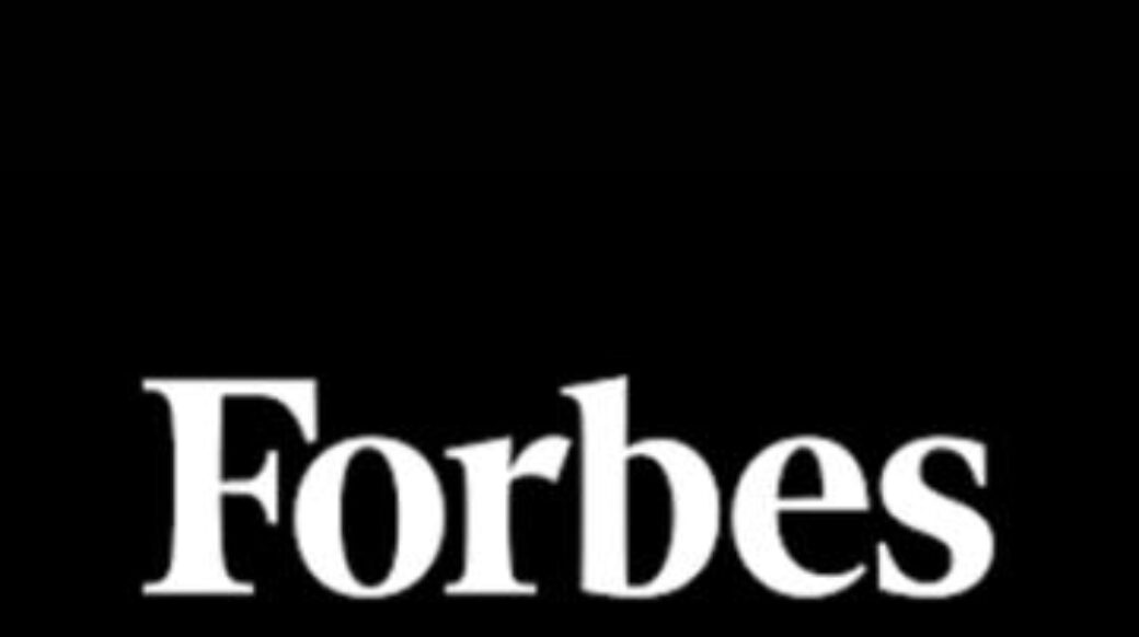 HYPR CEO Named to Forbes 30 Under 30, Enterprise Technology!
