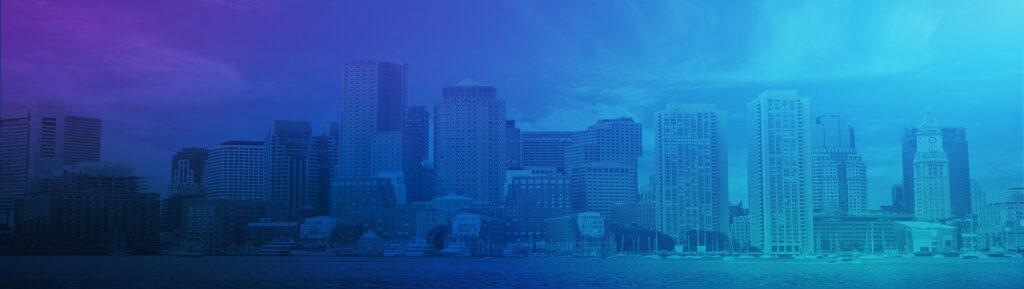 Boston Cyber Security Summit