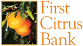First Citrus Bank