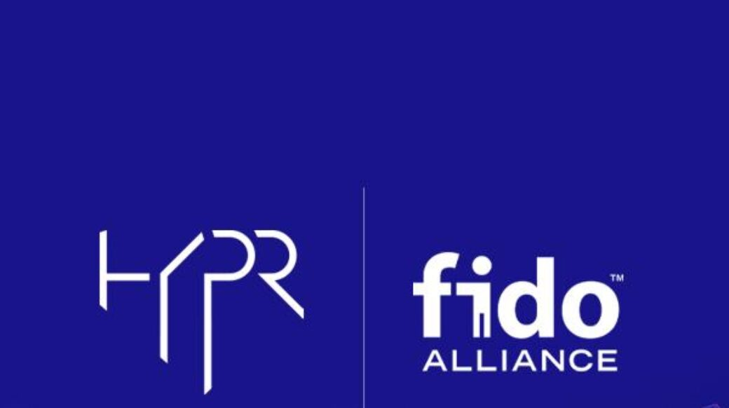 Apple Joins FIDO and Highlights of the 2020 FIDO Alliance Plenary!
