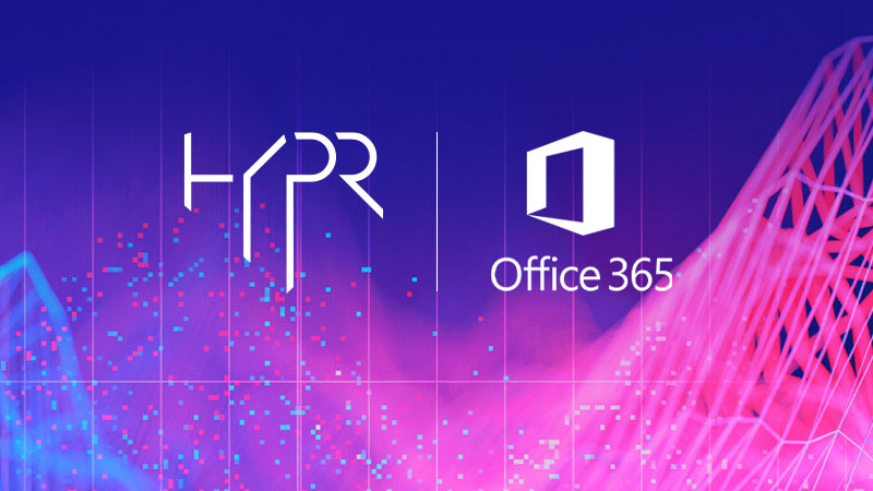 True Passwordless Office 365 MFA
