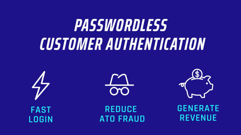 Strong Customer Authentication PSD2