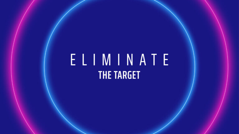 HYPR Eliminate the Target Animated Video Thumb
