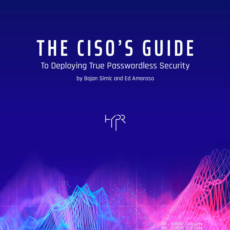 ciso_passwordless_guide_thumb_square