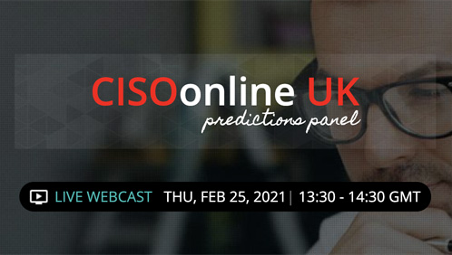 CISOonline UK