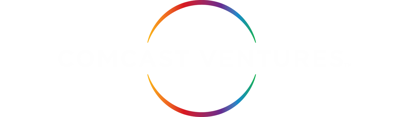 comcast_ventures_white