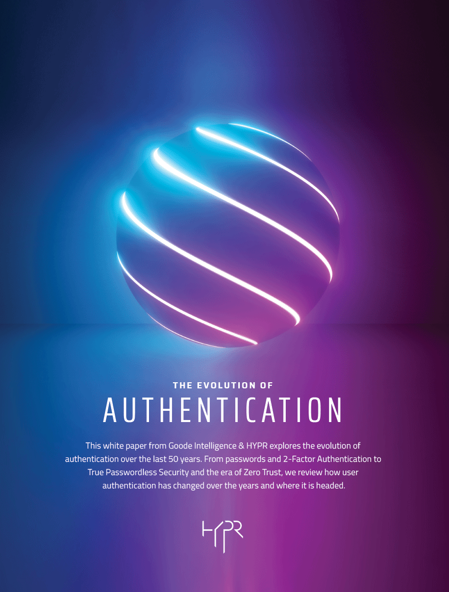 evolution_of_authentication_pdf_cover