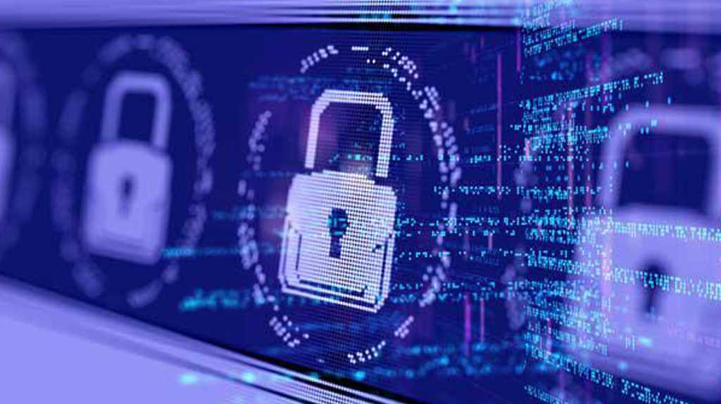The 5 Most Innovative Cybersecurity Startups From RSA Conference