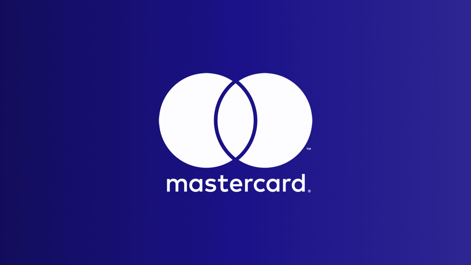 Mastercard Card-less Payments