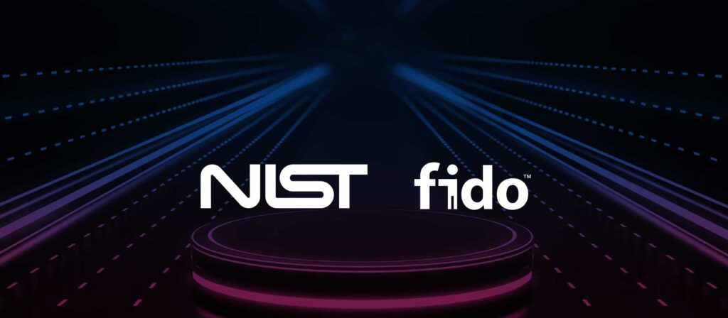 NIST Publishes Guide for E-Commerce MFA With FIDO Standards