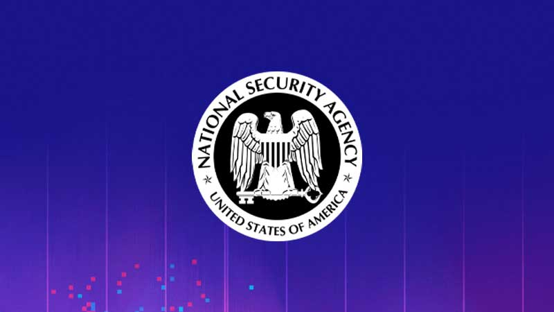 Image for NSA Draws From NIST for MFA Requirements