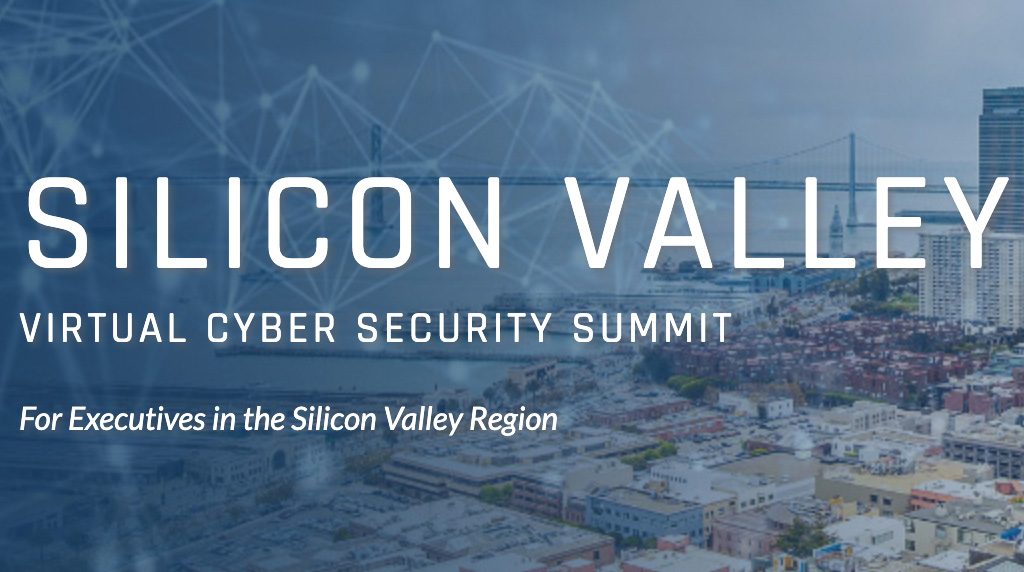 Silicon Valley Cyber Security Summit