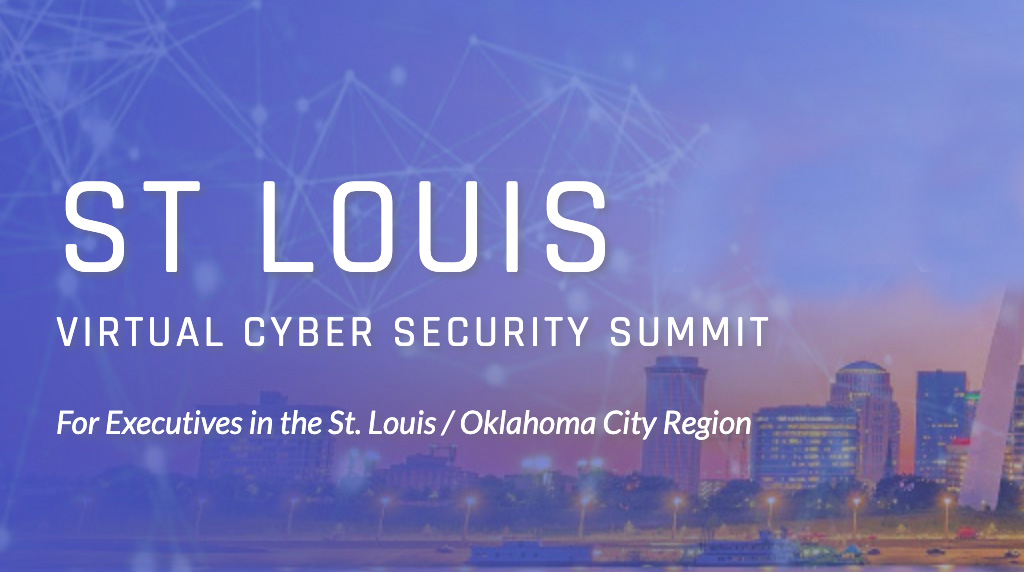 St. Louis Cyber Security Summit